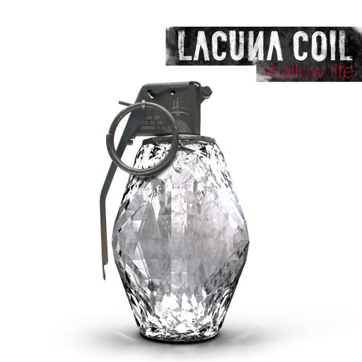 Lacuna Coil - Shallow Life 2009