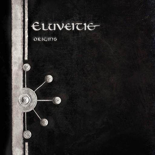 Eluveitie - Origins 2014