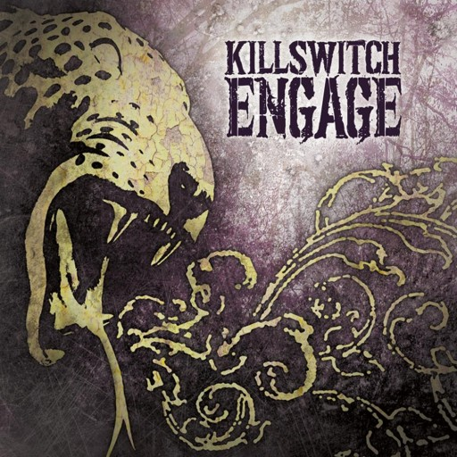 Killswitch Engage - Killswitch Engage 2009