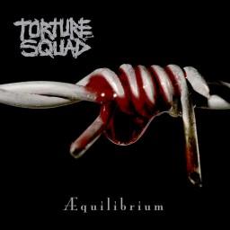 Æquilibrium