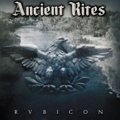 Ancient Rites - Rvbicon 2006