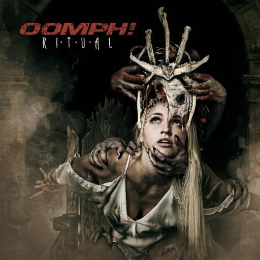 Oomph! - Ritual 2019