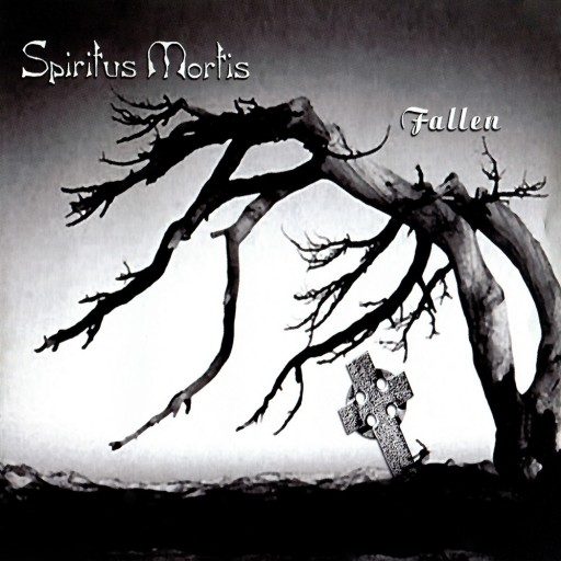 Spiritus Mortis - Fallen 2006