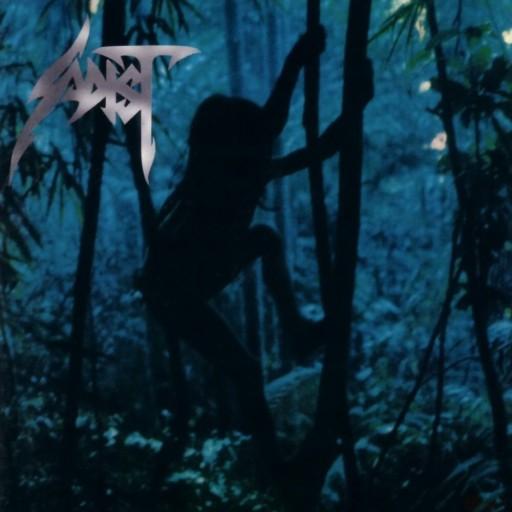 Sadist - Tribe 1996