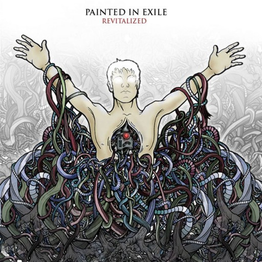 Painted in Exile - Revitalized 2009