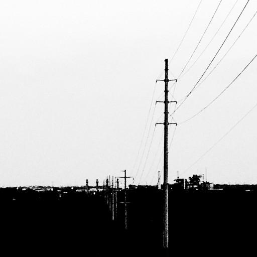 Sadness - Atna 2020