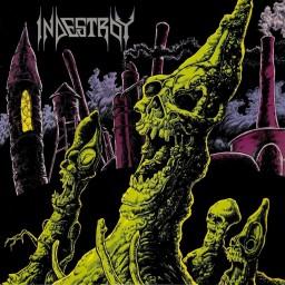 Indestroy