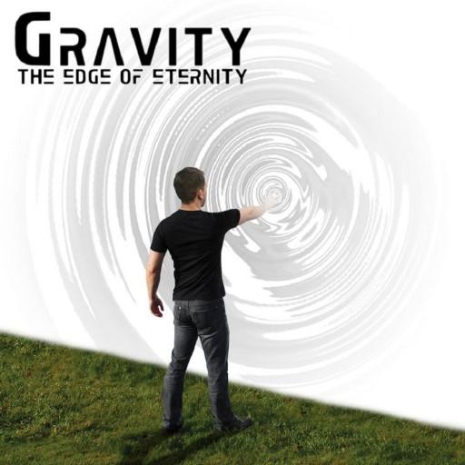 Gravity - The Edge of Eternity 2013