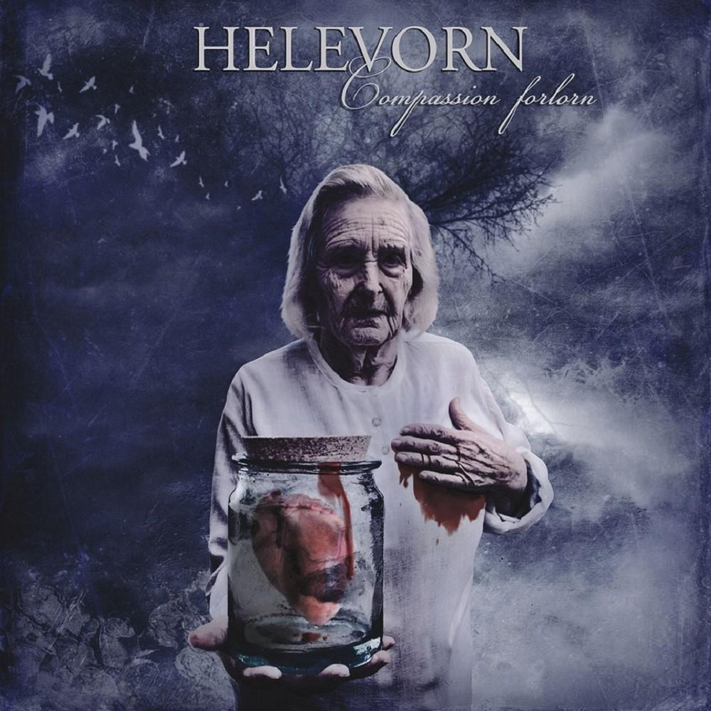 Helevorn - Compassion Forlorn