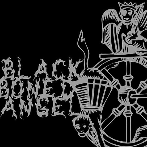 Black Boned Angel - Eternal Love / Eternal Hunger 2007