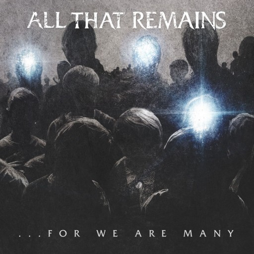 ...For We Are Many
