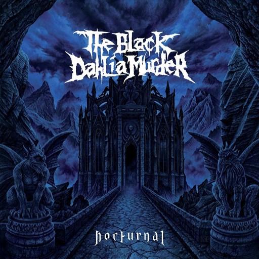 Black Dahlia Murder, The - Nocturnal 2007