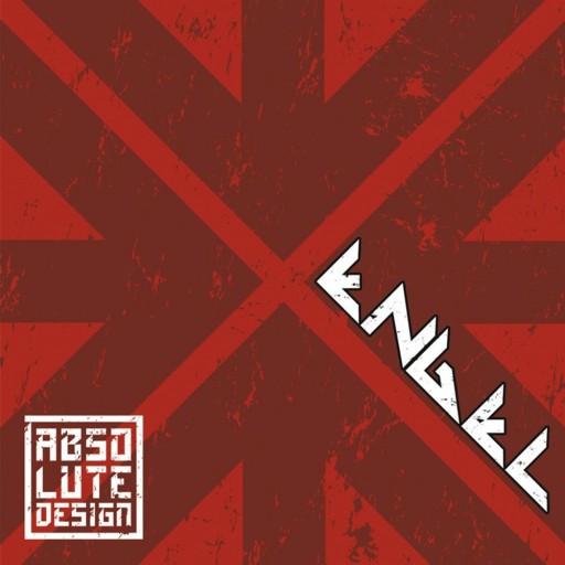 Engel - Absolute Design 2007