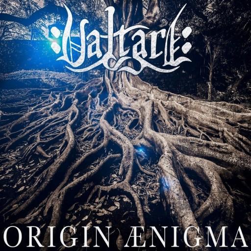 Valtari - Origin Enigma 2019