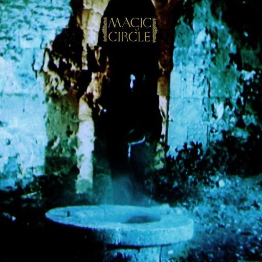 Magic Circle - Magic Circle 2013