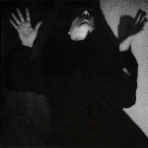 Mortifera - Complainte d'une agonie céleste 2003