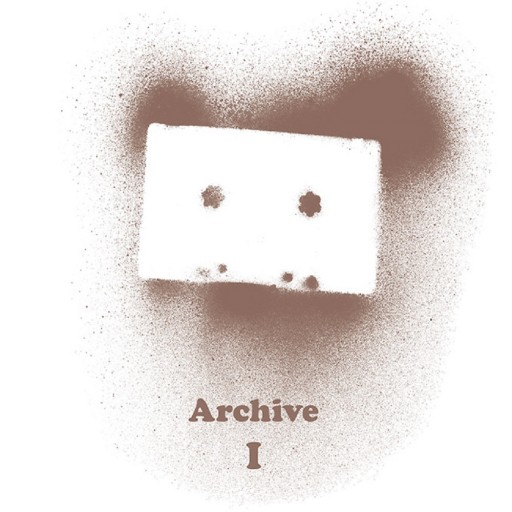 Archive I