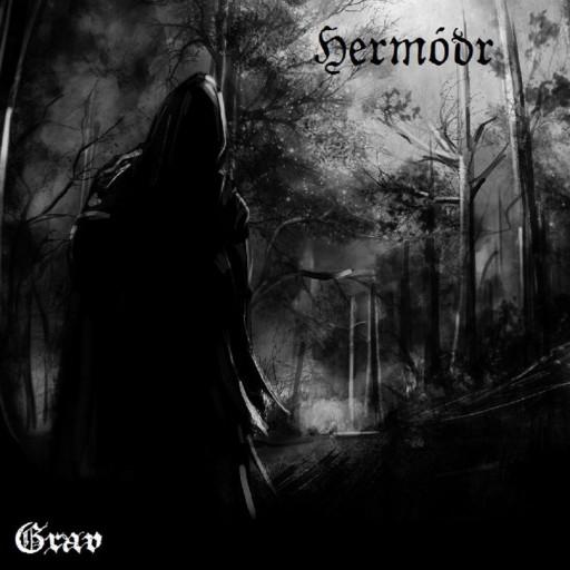 Hermóðr - Grav 2013