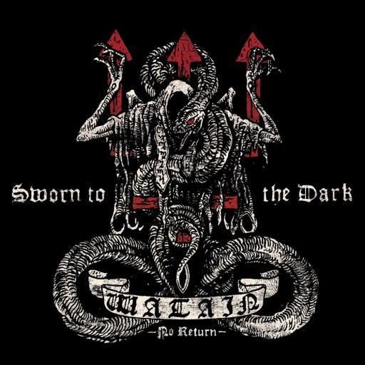 Watain - Sworn to the Dark 2007