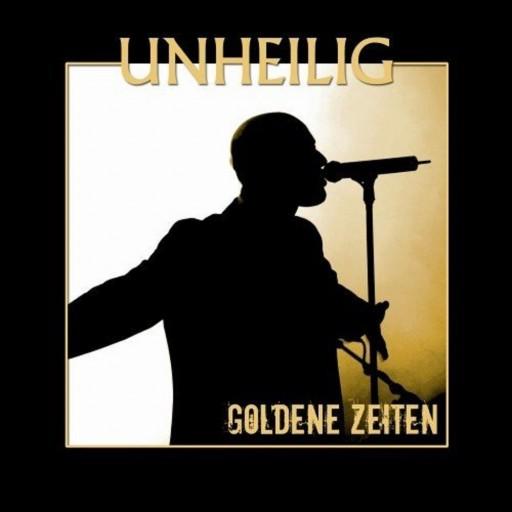 Unheilig - Goldene Zeiten 2006