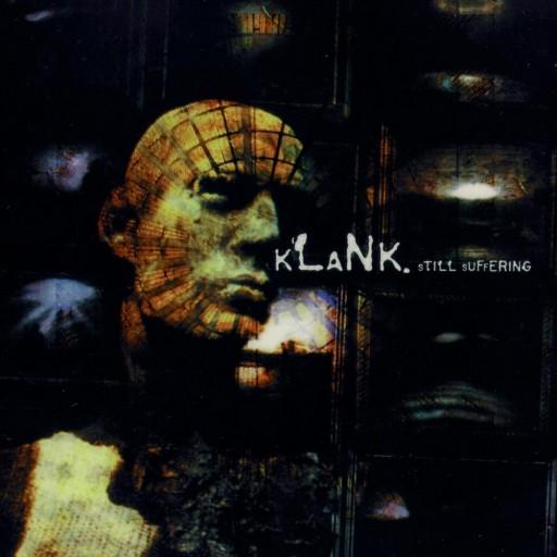 Klank - Still Suffering 1995