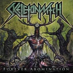 Forever Abomination