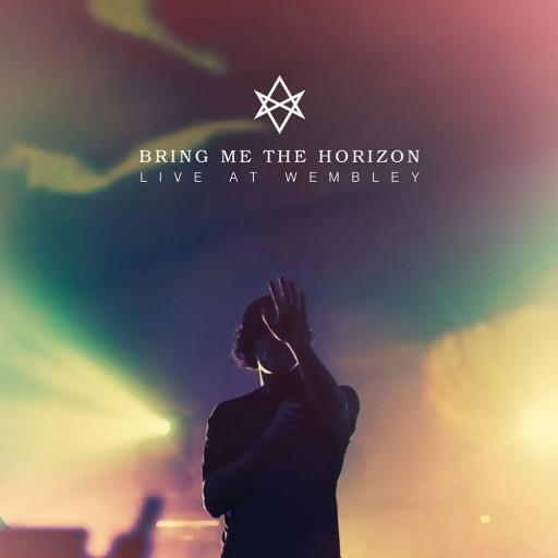 Bring Me the Horizon - Live at Wembley 2015