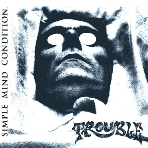 Trouble - Simple Mind Condition 2007