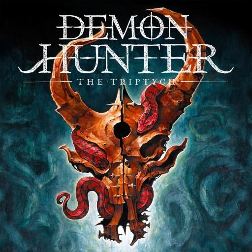 Demon Hunter - The Triptych 2005