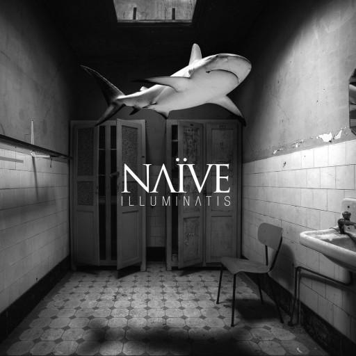 Naïve - Illuminatis 2012