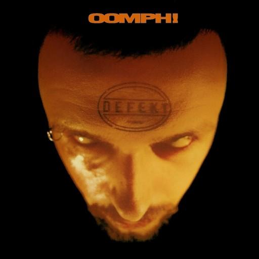 Oomph! - Defekt 1995