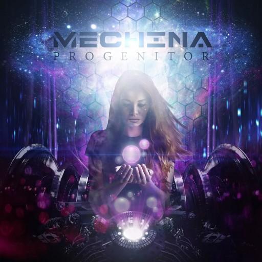 Mechina - Progenitor 2016