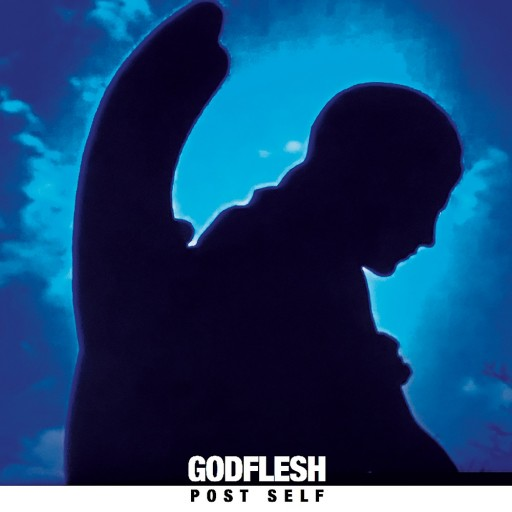 Godflesh - Post Self 2017