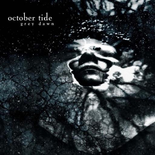 October Tide - Grey Dawn 1999