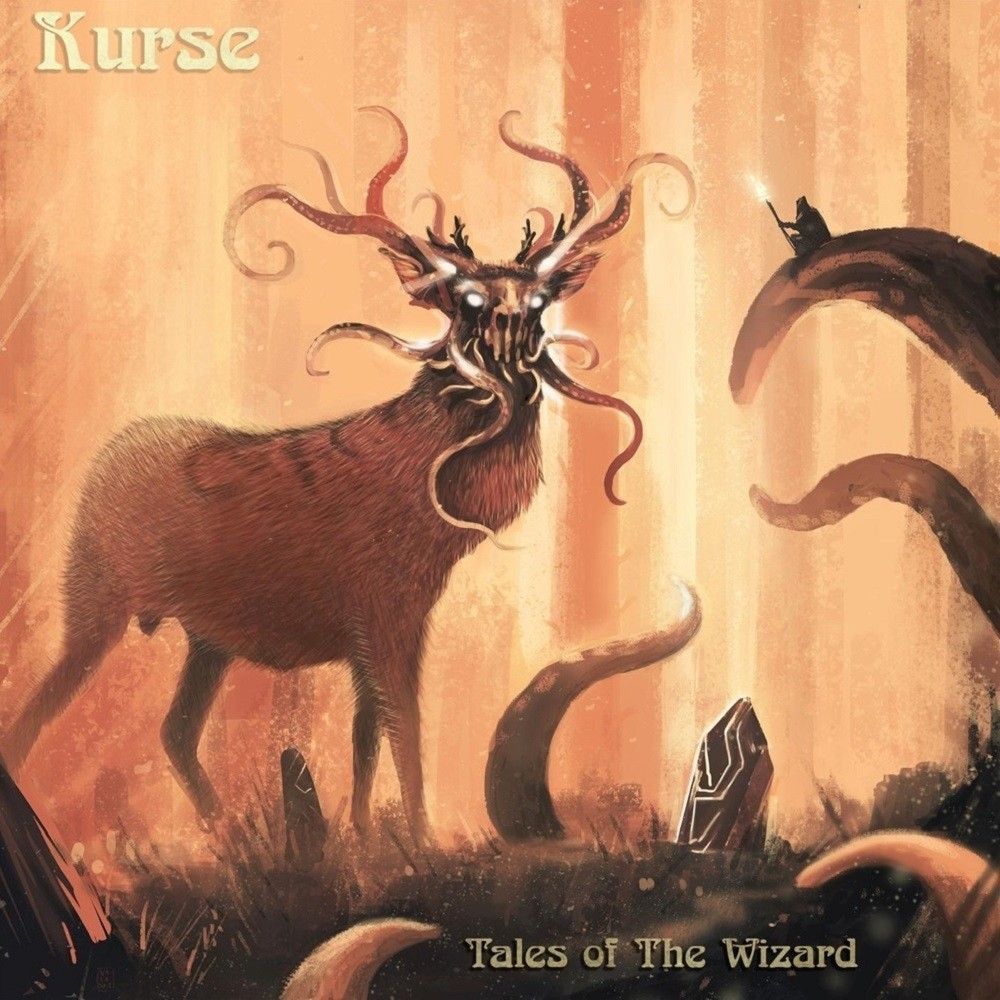 Kurse - Tales of the Wizard