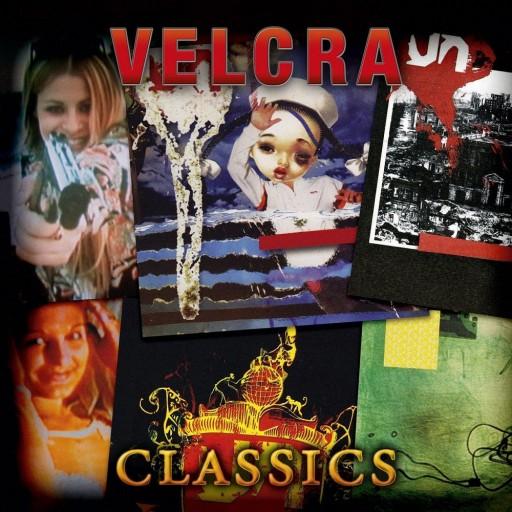 Velcra - Classics 2012