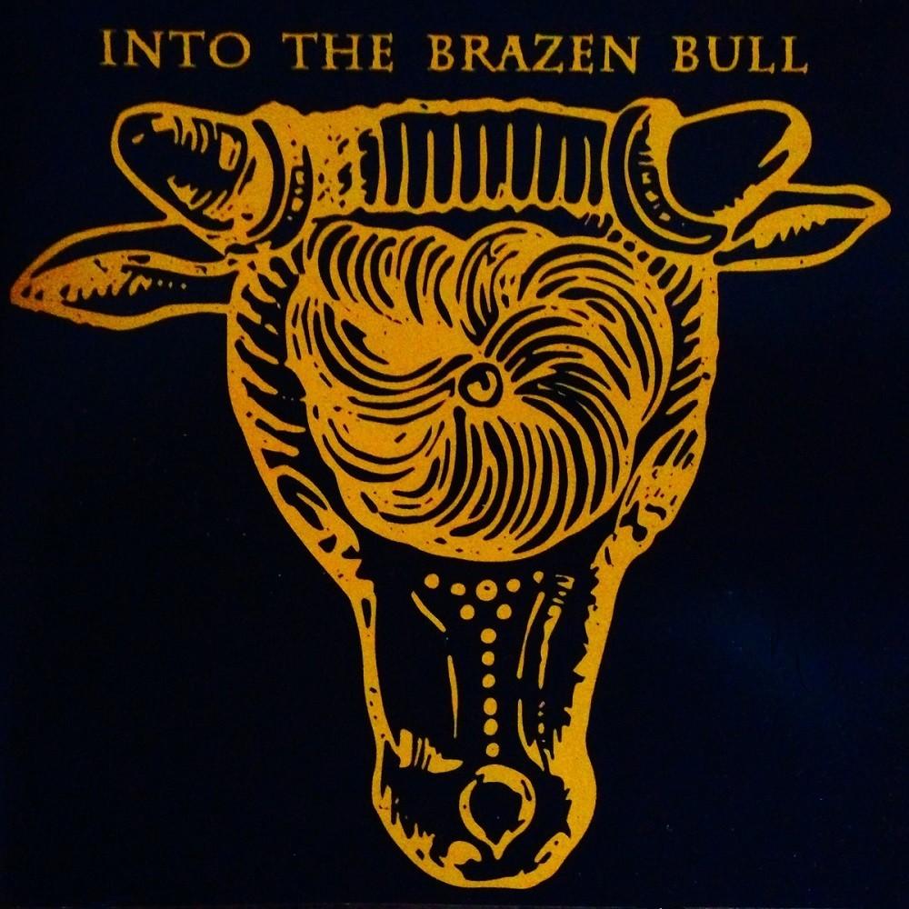 House of Atreus - Into the Brazen Bull
