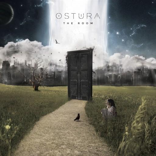 Ostura - The Room 2018