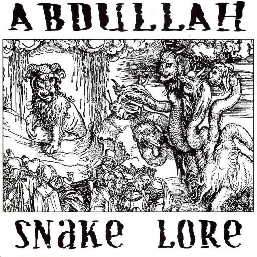 Snake Lore