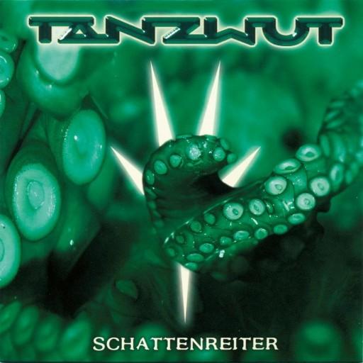Tanzwut - Schattenreiter 2006