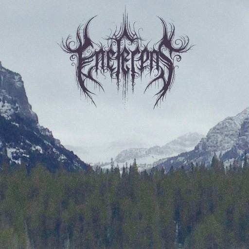 Eneferens - The Inward Cold 2016