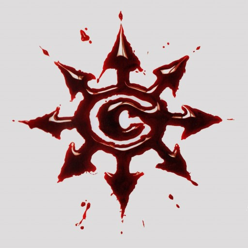 Chimaira - The Impossibility of Reason 2003