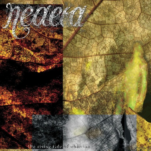 Neaera - The Rising Tide of Oblivion 2005