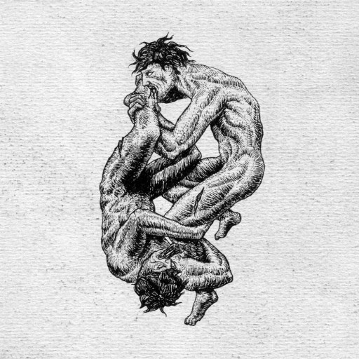 Veritas Diaboli Manet in Aeternum: Chaining the Katechon