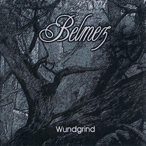 Belmez - Wundgrind 2001