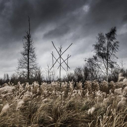 Wiegedood - De doden hebben het goed 2015