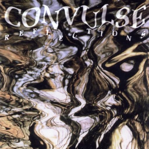 Convulse - Reflections 1994