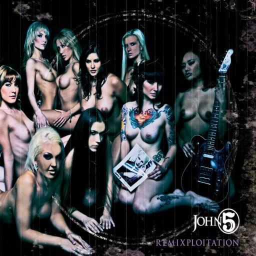 John 5 - Remixploitation 2009