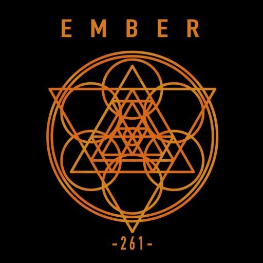 EMBR - 261 2016