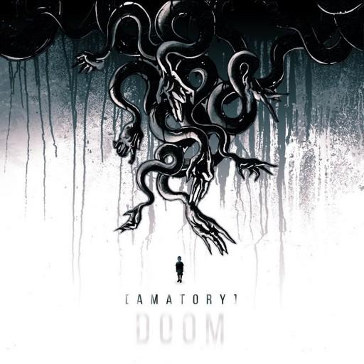 Amatory - Doom 2019